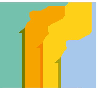 Valori Aziendali - Competenza, Solidità, Trasparenza, Riservatezza