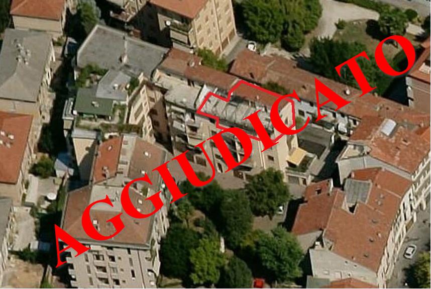 Soluzione immobiliare