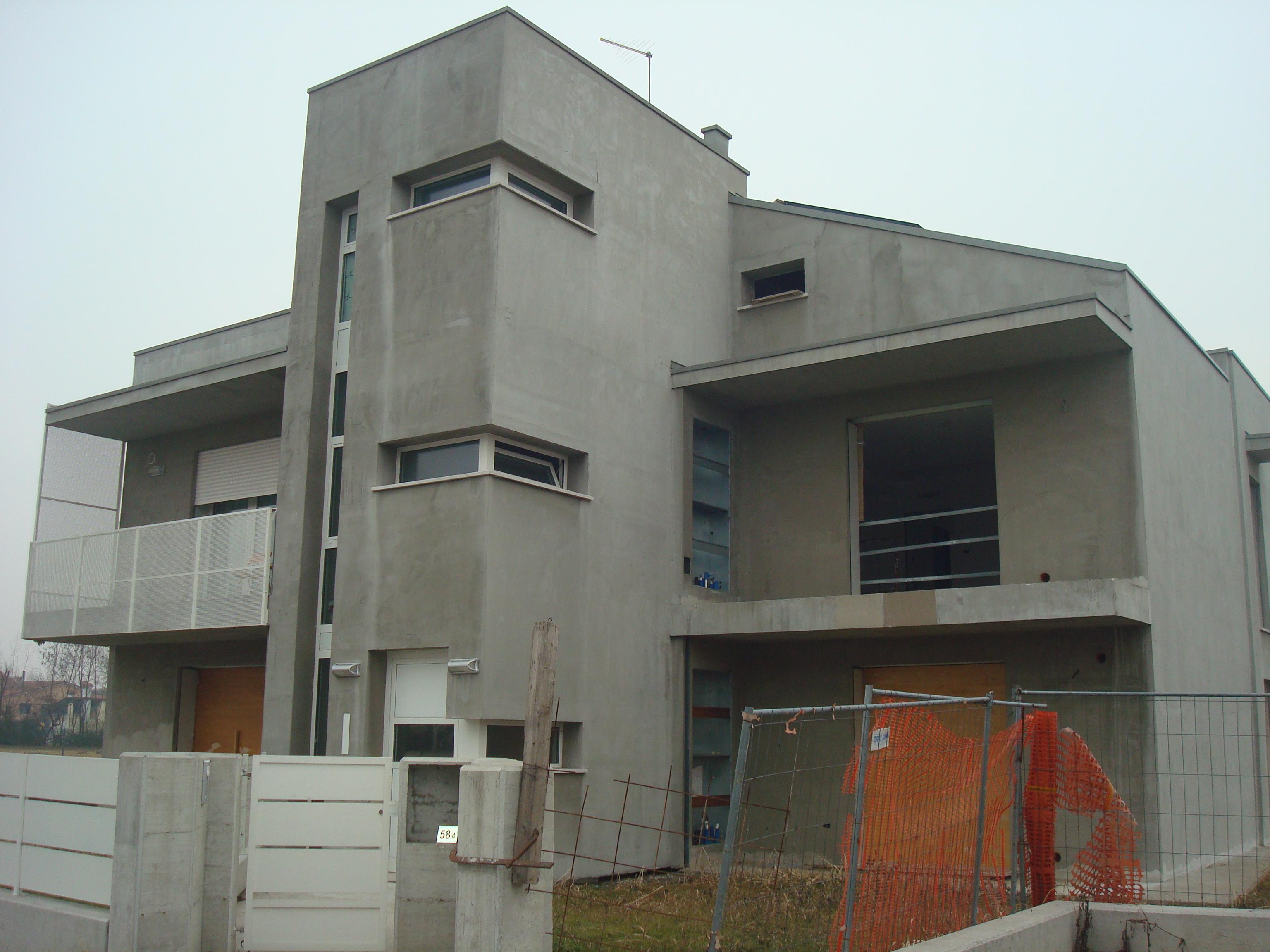 Soluzione immobiliareSoluzione immobiliare